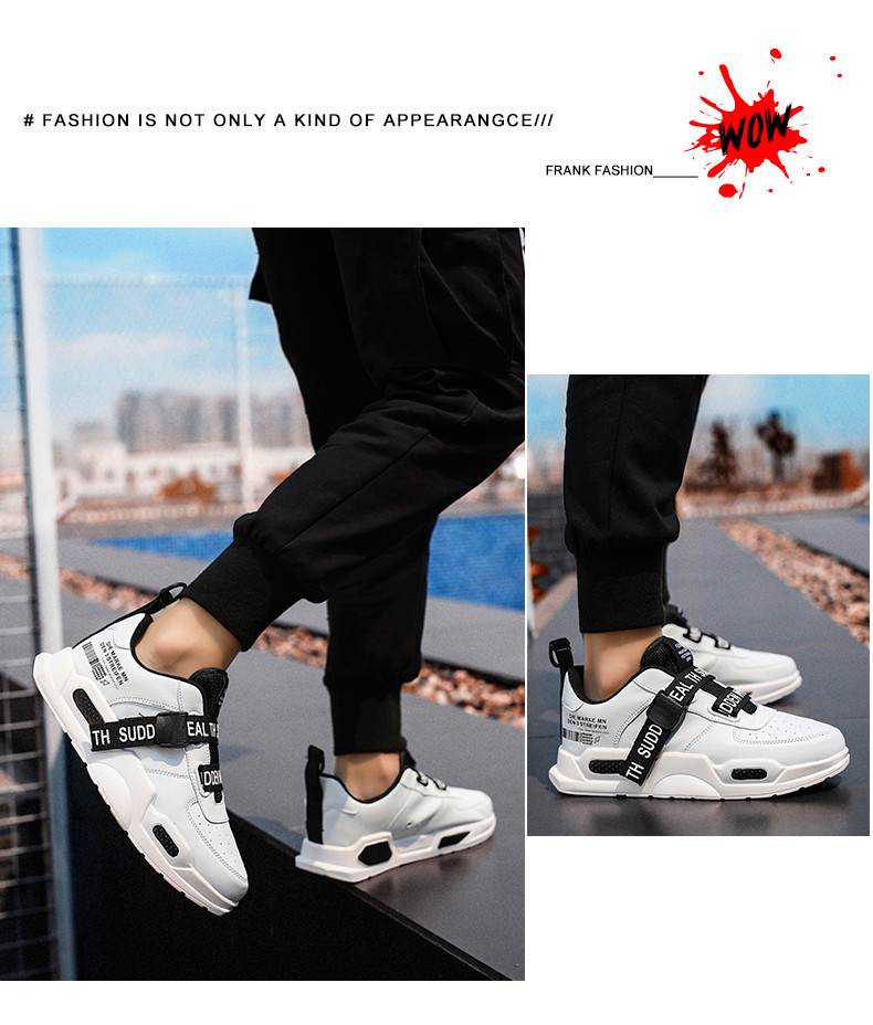 HTB1KSFuXA9E3KVjSZFGq6A19XXal Men's Casual Shoes Breathable Male Mesh Running Shoes Classic Tenis Masculino Shoes Zapatos Hombre Sapatos Sneakers