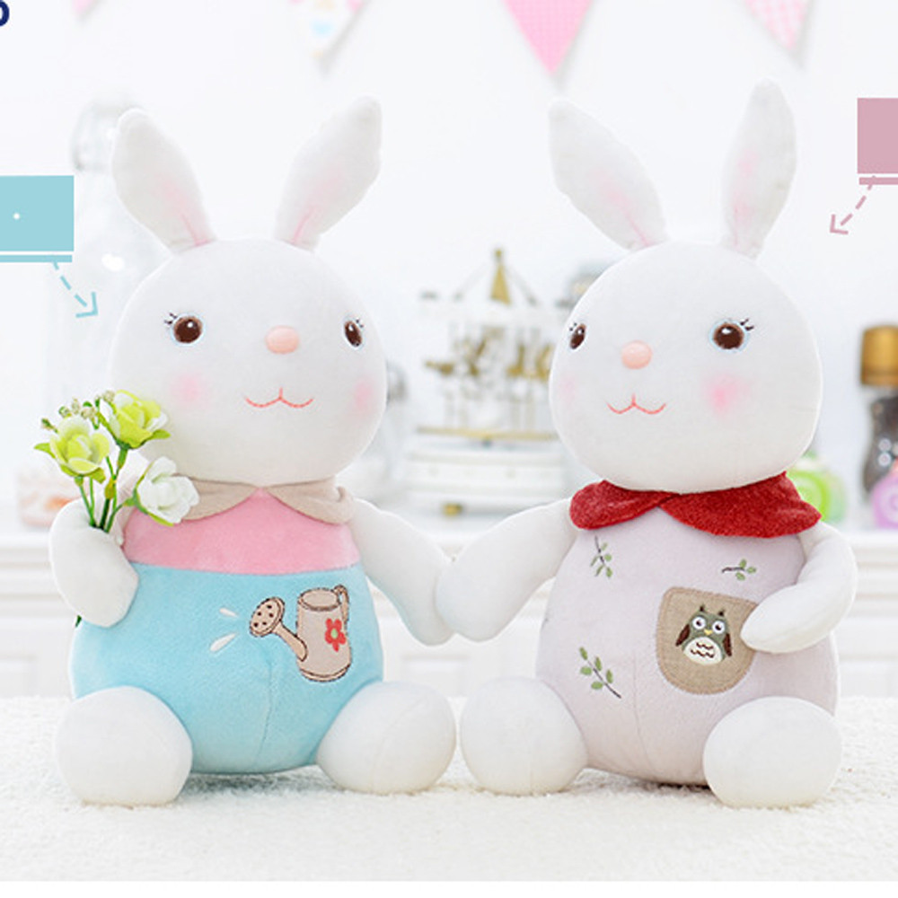 Hiinst stuffed plush animal dolls lovely funny collection toys hiinst stuffed plush animal dolls lovely funny collection toys easter gift baby born doll accessories mar15 w20d30 2018 in stuffed plush animals from toys negle Choice Image