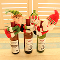 1/Pcs Mini Lindo Decoración de Muñecos de Peluche de Juguete de Peluche Muñecas Encantadoras de Peluche Para Niños de Cumpleaños/Regalo de Navidad 3 Colores juguetes Regalos de Navidad