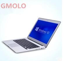 13.3″ ultrabook laptop Core I5 5200U backlit keyboard & 1920*1080 HD screen 8GB 128GB SSD Windows 10 notebook