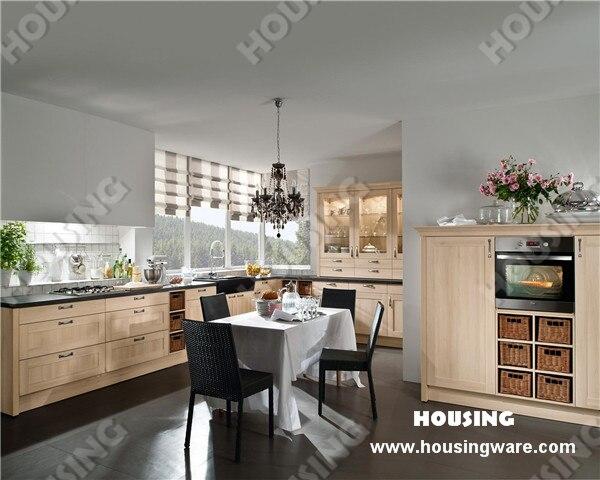 Kastenwand Keuken Moderne : Design keuken onder architectuur gebouwde woning epse