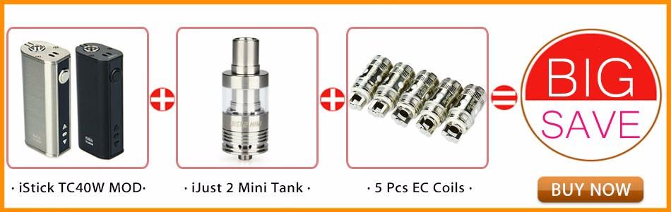 istick-40w-+-ijust-2-mini+ec-coils