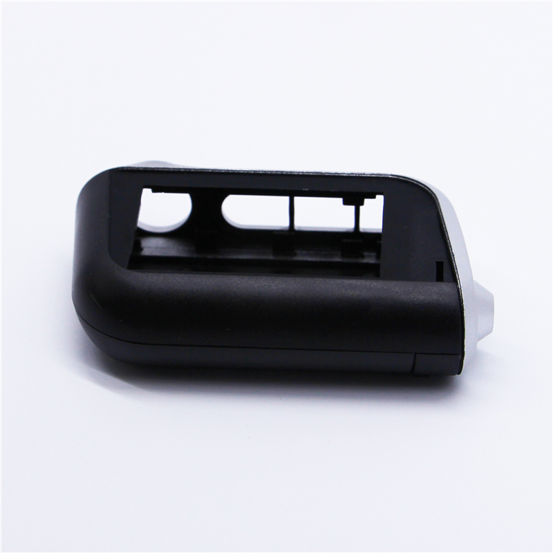 a93-case-keychain-for-two-way-car-alarm-system-starline-a93-a63-a36-a39-2-way-lcd-remote-controller-key-fob-chain