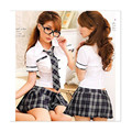 New Arrival Sexy Lady high school girl dress uniform women adult costume full outfit japan cosplay Hot Selling