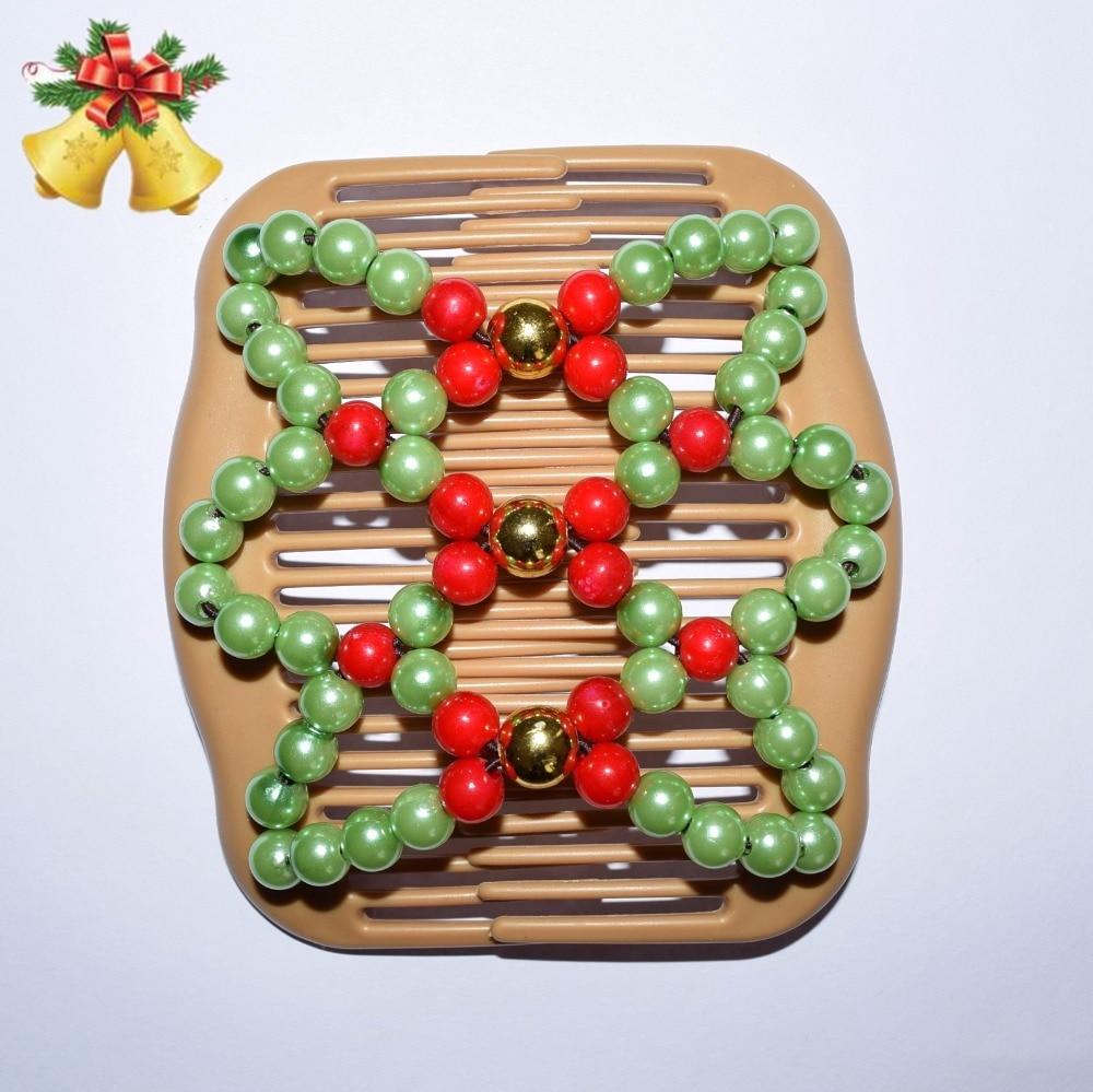 Aliexpress.com : Buy 2018 20pcs/lot fashion red green golden beads ...