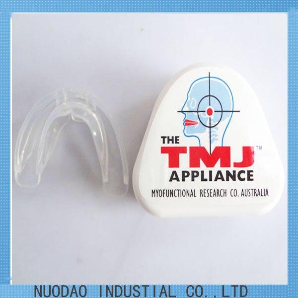 Australia Myofunctional Orthodontic TMJ ApplianceAustralia Myofunctional Orthodontic TMJ Appliance
