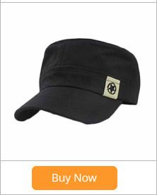 hats_09