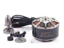 F11125 MT-036 MT4114 330KV Motor Sin Escobillas para Quadcopter