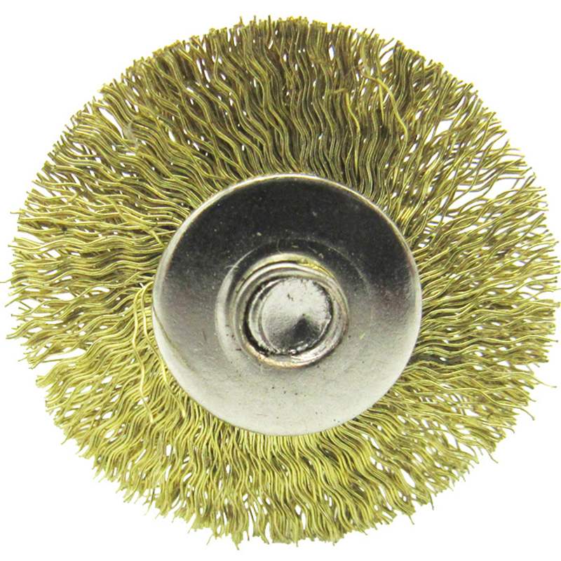45pcs New Steel Wire Wheel Brushes 40mm Length Polishing Wheels Assorted Kit Set Accessories For Rotary Tool45pcs New Steel Wire Wheel Brushes 40mm Length Polishing Wheels Assorted Kit Set Accessories For Rotary Tool