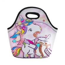 50285dab Unicorns Custom Promotion-Shop for Promotional Unicorns Custom on  Aliexpress.com