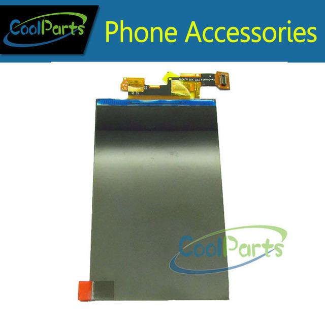 Para lg p700 p705 l7 lcd pantalla digitalizador 1 pc/lot envío libre