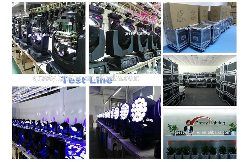 China wash beam Suppliers