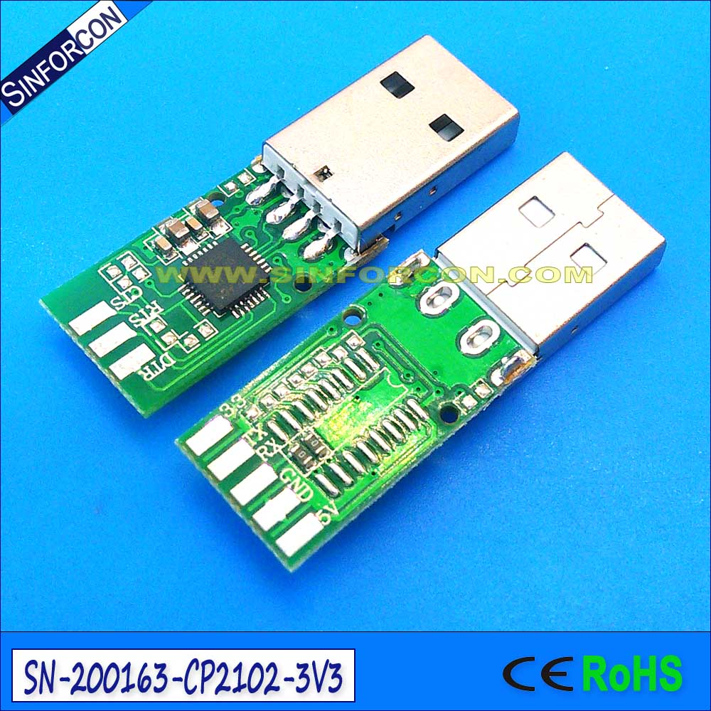 win7 8 10 android mac cp2102 3.3v usb uart ttl to 2.5mm audio jack cable for glucose meter areo glucomen ready datenkabel