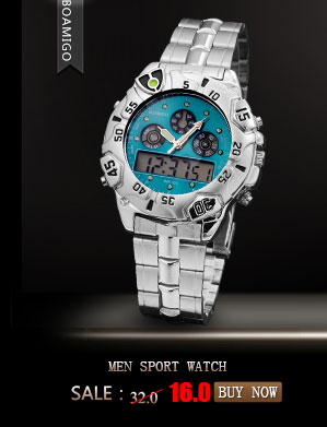 BOAMIGO-sport-watch_09