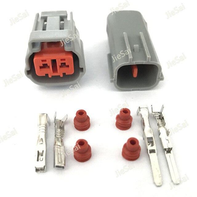 2 pin sumitomo 6195 0043 102703841 automotive connector ... 16 pin wire harness diagram #15