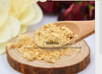 24K Gold Mask Active Peel Off Facial Mask Powder Brightening Spa Anti Aging Wrinkle Treatment Beauty