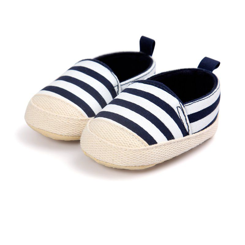 Aliexpress.com : Buy Spring Baby Canvas Shoes Newborn