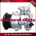 6SEU16C Car Air Conditioning Compressor For Toyota Hiace Van 2005-2011 88320-2F030 88310-2F030 883102F030