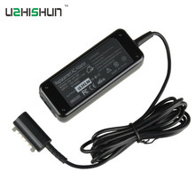 AC Adapter Laptop computer Energy Provide 10.5V 2.9A 30W For Sony SGPACIOVI SGPT111/112CN Adapter Laptop computer Charger free cargo
