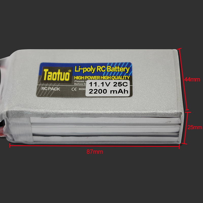 best buy remote helicopter with Taotuo Lipo Battery 11 1v 2200mah 3s 25c T Dean Style Plug For Rc Fpv Helicopter Qudcopter Car Truck Boat Airplane Bateria Lipo on Cmp Cub Ep 1830mm Kit also Eachine Racer 180 FPV Drone W F3 6DOF Flight Controller 350mW 5 8G 40CH VTX 1000TVL CCD Camera PNP P 1075395 together with Remote Control Helicopter Hd Video Camera 4k furthermore Seabreacher Shark X Water Jet likewise Taotuo Lipo Battery 11 1v 2200mah 3s 25c T Dean Style Plug For Rc Fpv Helicopter Qudcopter Car Truck Boat Airplane Bateria Lipo.