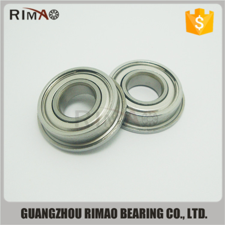 Popular rc hobbies china buy cheap rc hobbies china lots for Electric motor bearings suppliers