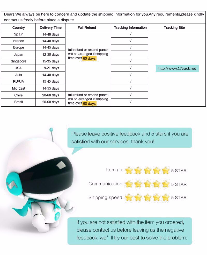 Lucu Cukup Boneka Mainan Kualitas Tinggi Silikon Movable Sendi Tubuh putri  Gaun Pengantin Boneka Hadiah Terbaik untuk Gadis Anak 13 warna 572f188864