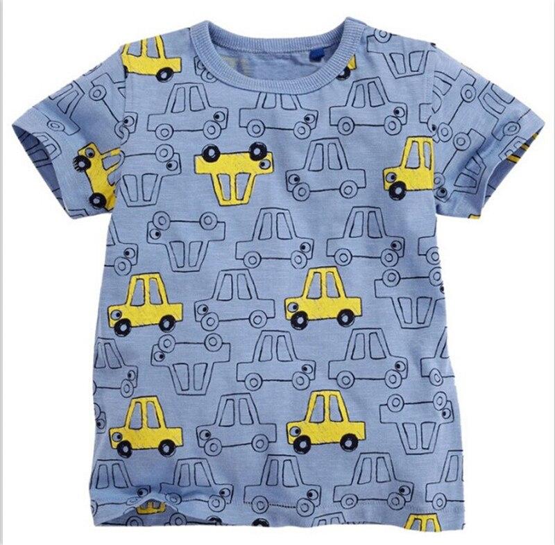 Little-Boy-Girl-Summer-Shirt-Children-T-Shirt-Boys-Girls-T-shirt-Baby-Clothing-Cotton-Tees-Cartoon-Clothes-18M-6T-Hot-Selling-1