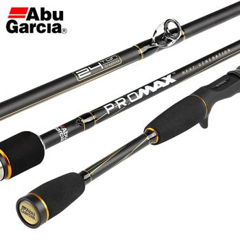 fishing rods electrical