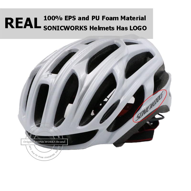 29 Vents Bicycle Helmet Ultralight MTB Road Bike Helmets Men Women Cycling Helmet Caschi Ciclismo Capaceta Da Bicicleta SW0007 (26)
