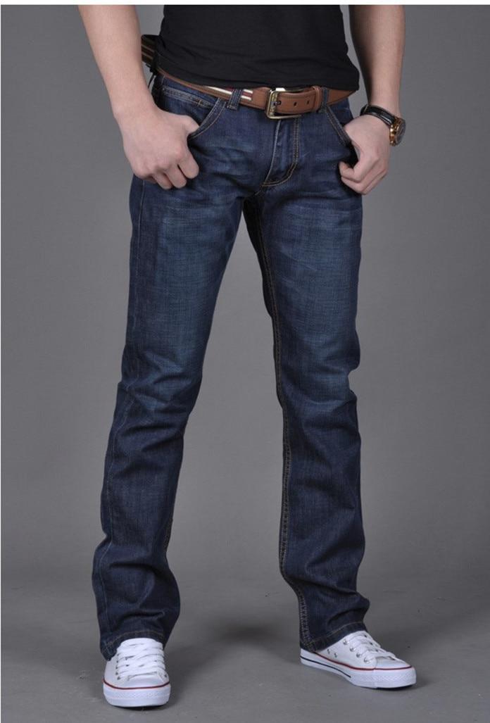 Aliexpress.com : Buy 2017 fashion kossike men jeans thin ...