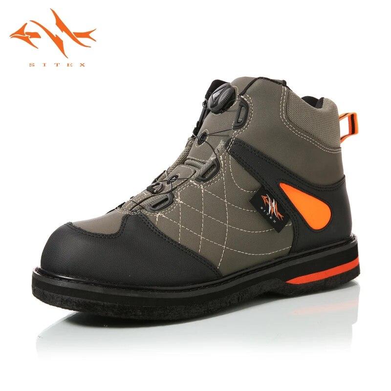 https://ae01.alicdn.com/kf/HTB1KSYbB3KTBuNkSne1q6yJoXXaL/Sitex-Zapatos-para-pescar-y-cazar-para-hombre-botas-transpirables-impermeables-de-pescador-antideslizantes-para-exteriores.jpg_Q90.jpg_.webp