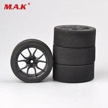 Колесные диски из пены для гоночных автомобилей hsp hpi 1/10