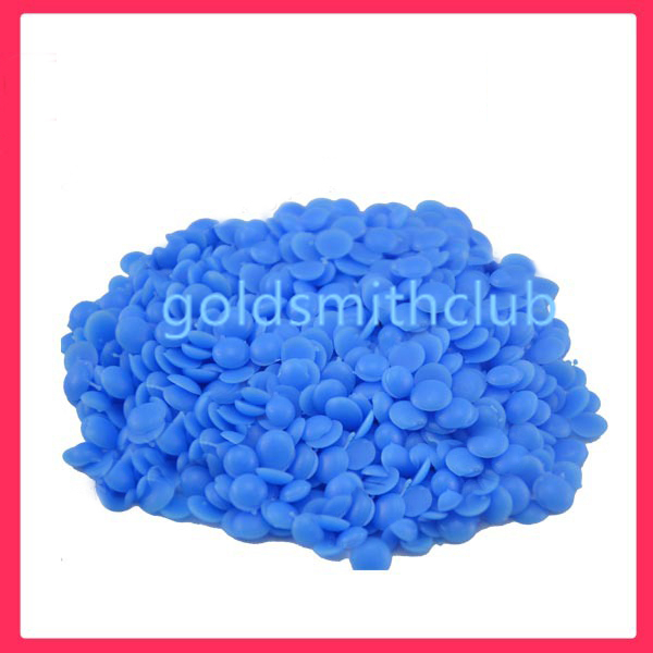 Здесь продается  FREE SHIPPING 1KG/LOT Blue Wax Injection For gold jewelry and for setting Injection molding wax Jewelry making tools  Ювелирные изделия и часы