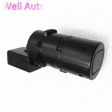 4B0919275C Car Parking PDC Sensor for Audi/ VW Beetle/Polo/Skoda Octavia