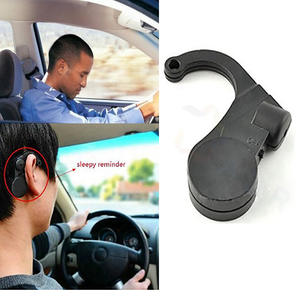 Drowsy-Alarm Car-Accessories Alert Sleepy Car-Safe-Device Keep-Awake for To Random-Color