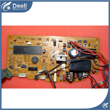 95% new good working for air conditioning computer board RKS505A510 control board on sale