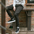 2015 new men pant sport joggers hip hop sarouel jogging casual pants brand sweatpants trousers pantalones big size S-3XL