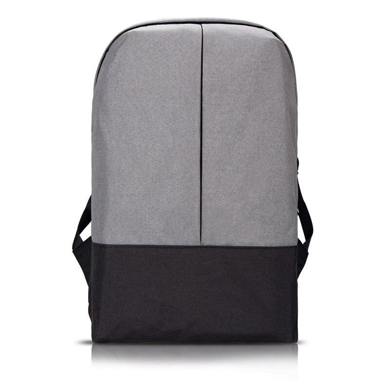 Men's Travel Bags Laptop Backpack for Macbook Pro 13 inch (i5 6267U) for teenage girls School Bags Notebook laptop bag