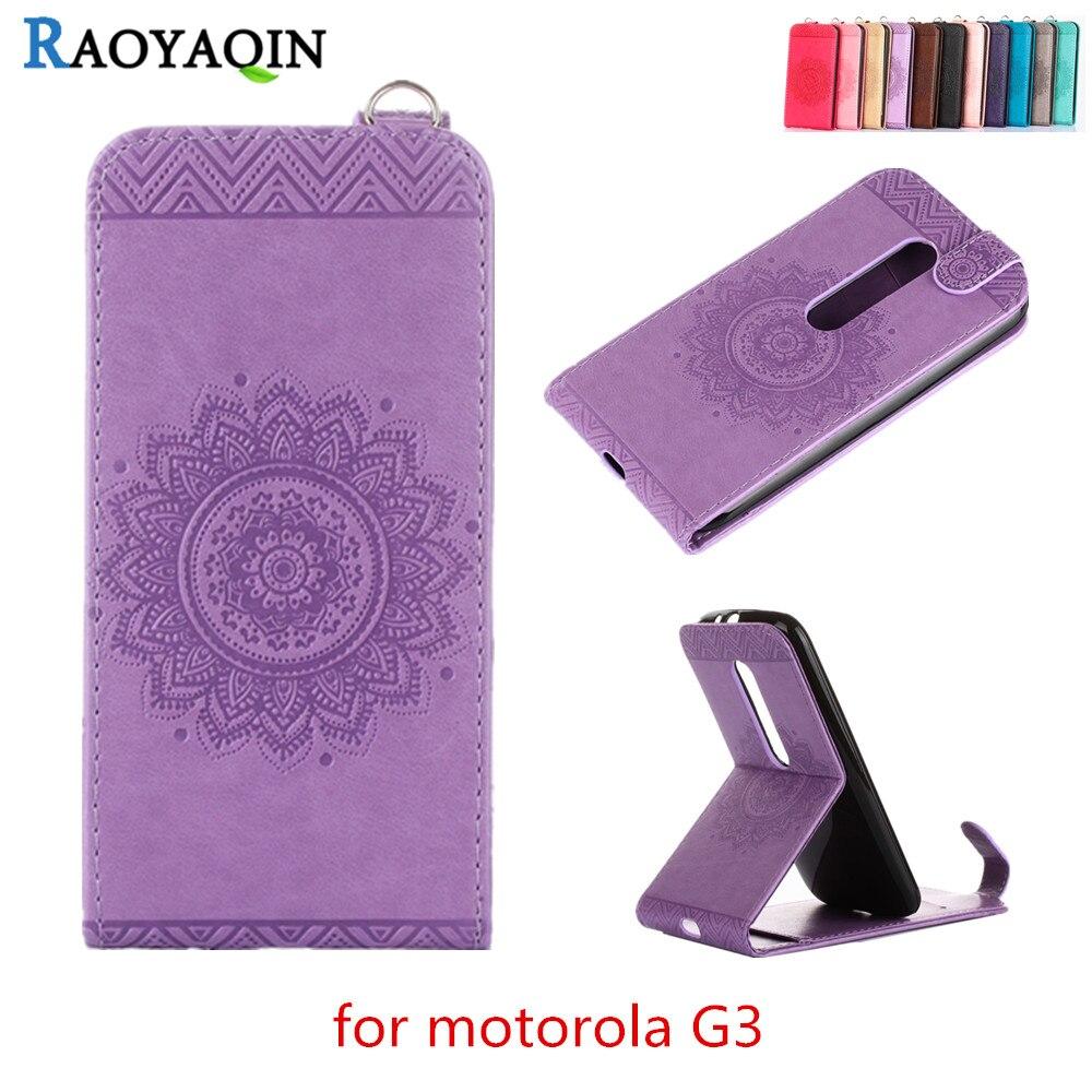 Leather <font><b>Case</b></font> For Motorola <font><b>moto</b></font> <font><b>G3</b></font> Luxury Protective Flip Wallet <font><b>Phone</b></font> <font><b>Case</b></font> Cover For Coque Motorola <font><b>Moto</b></font> <font><b>G3</b></font> G 3 <font><b>Case</b></font> Capa funda