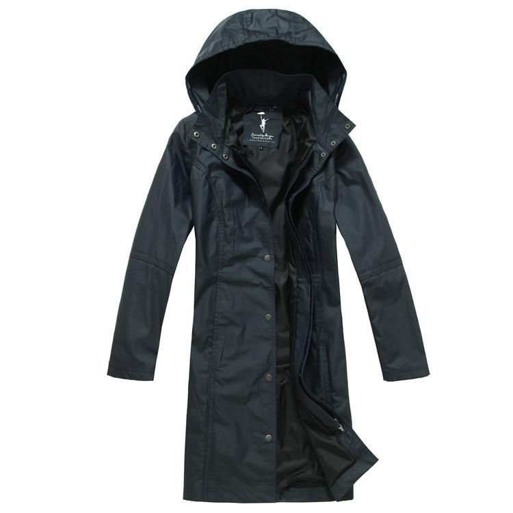 Aliexpress.com : Buy High Quality Super waterproof Rain Jacket ...