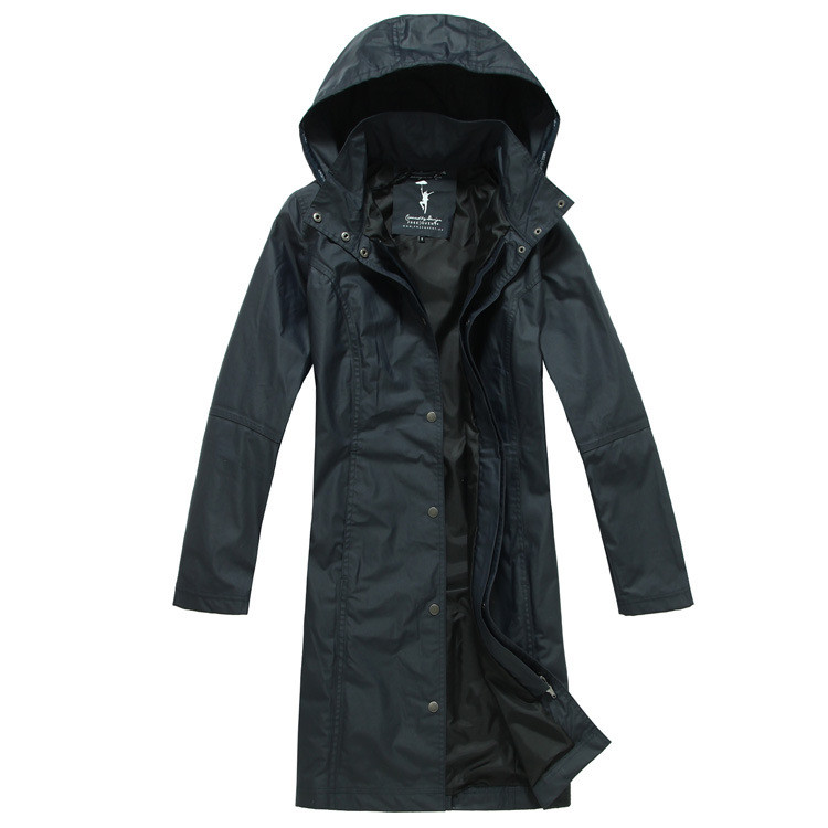 Popular Men Rain Coats-Buy Cheap Men Rain Coats lots from China