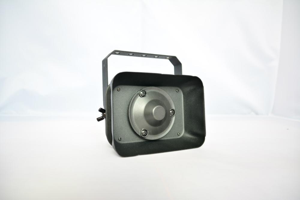 Manufacturers supply 60W speakers, 323 bird song, bird song, bird song, BK1523