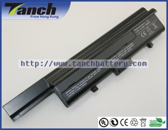 Baterai Laptop untuk Dell XPS 1330 PU556 WR050 WR053 451-10528 451-10473  PP25L UM226 NT340 FW301 11.1 V 9 cell c9976ee9ea90f