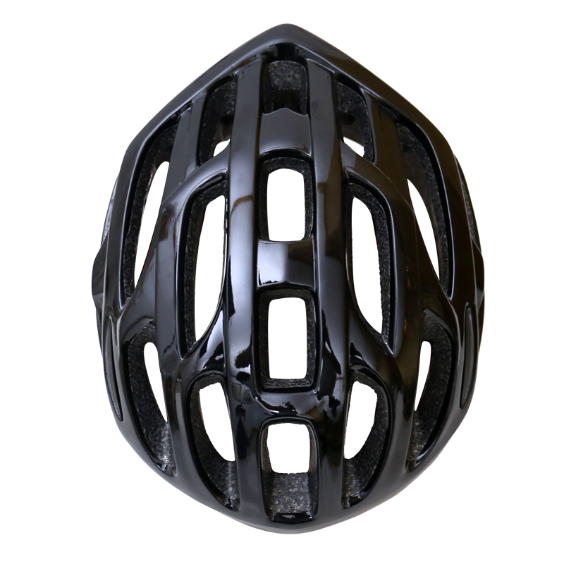 X-Tiger Brand Protect MTB Casco de bicicleta Seguridad Adulto Cascos - Ciclismo - foto 3