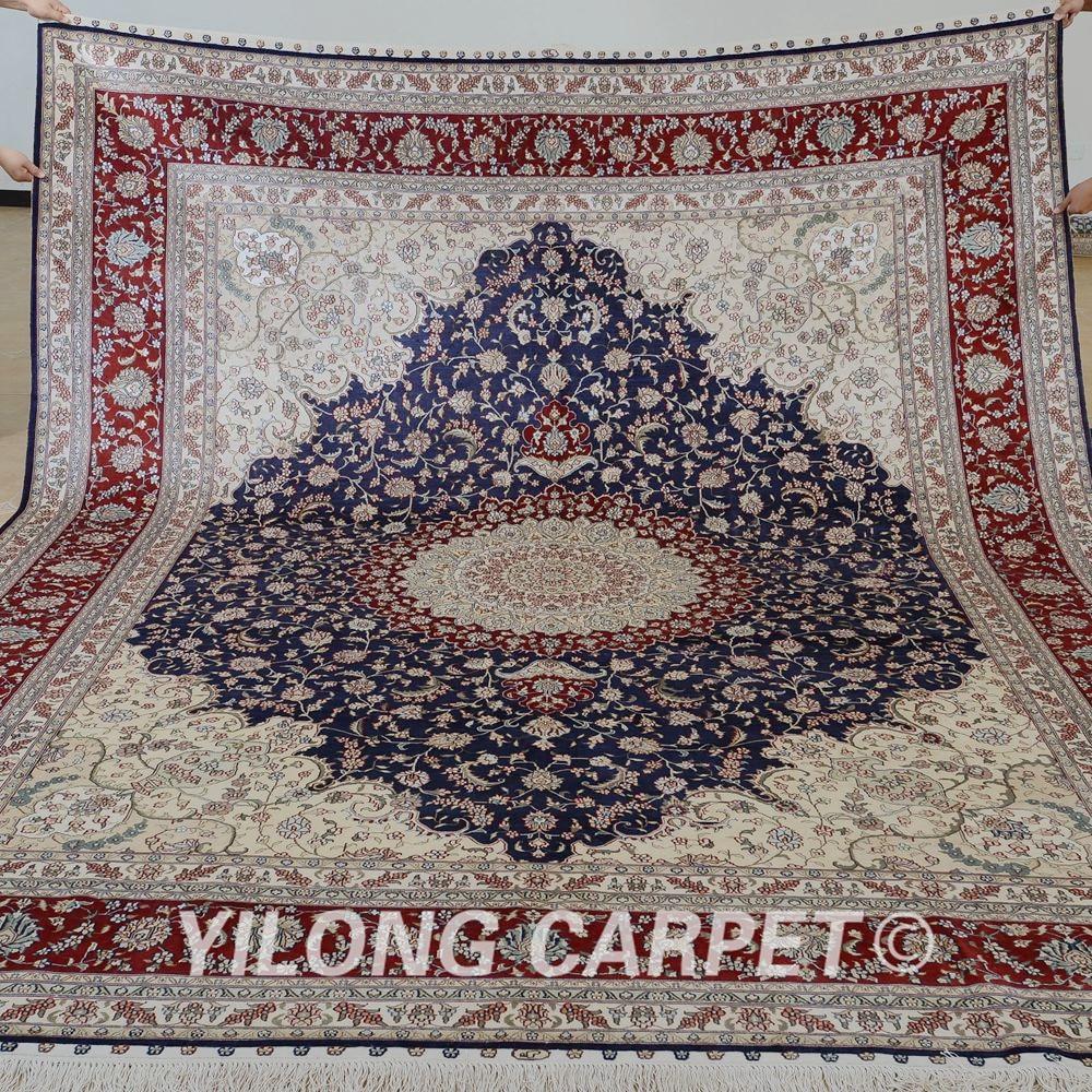 tapis turc moderne finest mingxin xft moderne tapis bande conception turquie tapis soie tapis. Black Bedroom Furniture Sets. Home Design Ideas