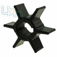 Pompe à turbine pour Mercury | Pompe à eau, pour Mercury 47-95289-2 47-114812 9-45312 500396, nouvelle collection