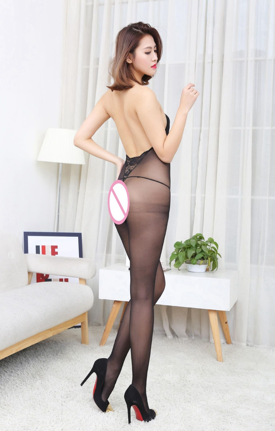 sexy lingerie hot tight sexy clothing intimates ladies bodystocking