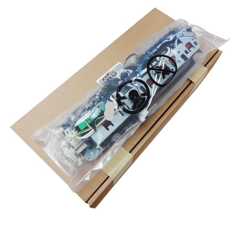 100% New original RM1-3044-000CN RM1-3044 (110V) RM1-3045-000CN RM1-3045 (220V) for HP3050 3052 3055Fuser Assembly printer part
