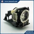 Original Projector Lamp Module POA-LMP94 for SANYO PLV-Z5 / PLV-Z4 / PLV-Z60 / PLV-Z5BK Projectors
