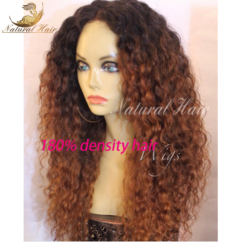 Malaysian curly hair aliexpress